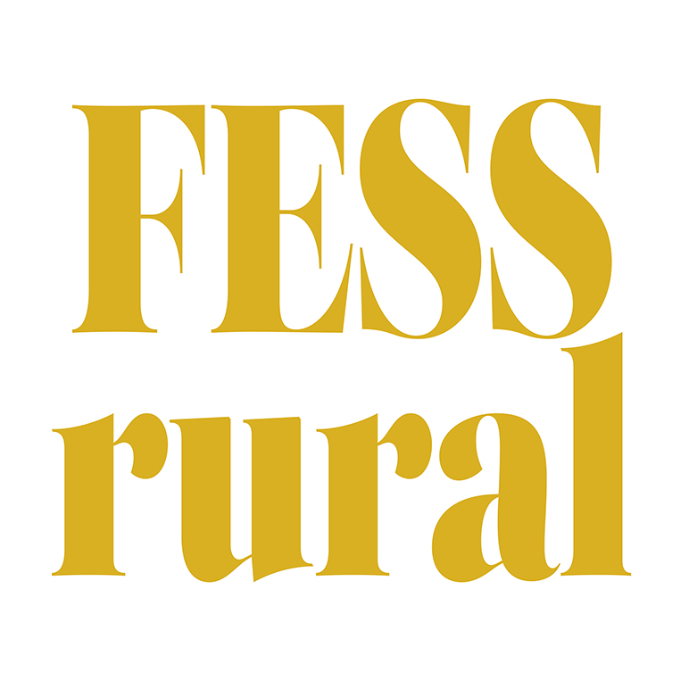 FESS rural